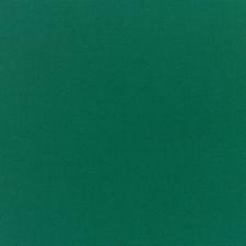 Union - Pine (12386-44)