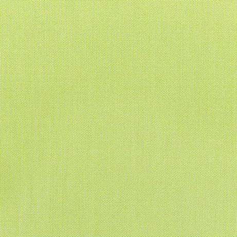Union - Mantis (12386-39)