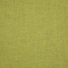 Storn - Kiwi (83629-11)