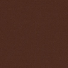Union - Dark Brown (12386-13)