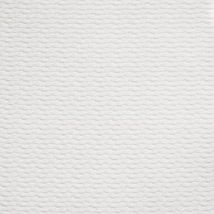 Gate - White (12376-01)