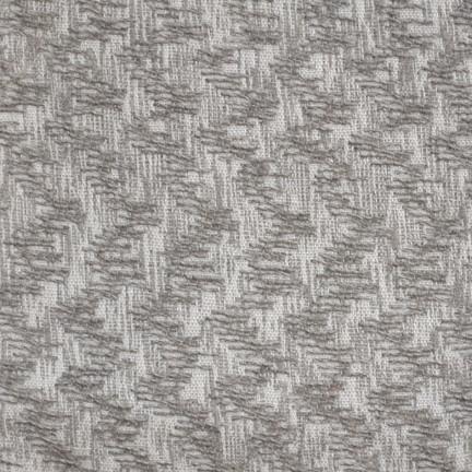 Fire Twist - Greyjoy (10044-02)