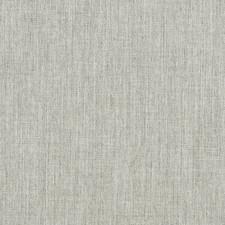 Union - Light Grey (12386-24)