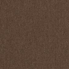 Hamilton - Kobicha (13865-09)
