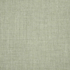 Elgin - Tea (12648-14)