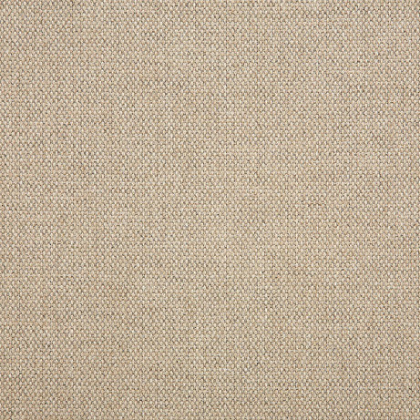 Bearsden - Sand (52534-02)