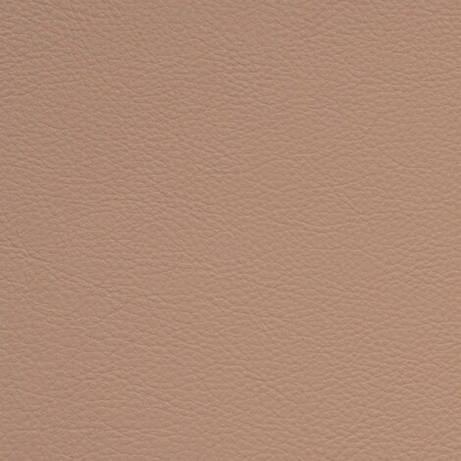 STAGE-BLUSH (94274-46)