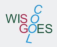 Logo_schräg.jpg