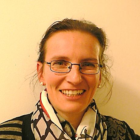 Hundsberger_Neuschitzer_Silvia.png