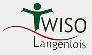 wisolangenlois_logoklein.jpg