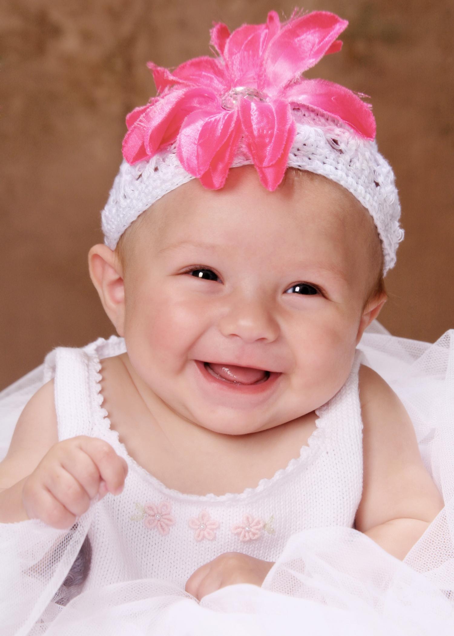 Baby Photography | Lynnfiel4finlp4x6
