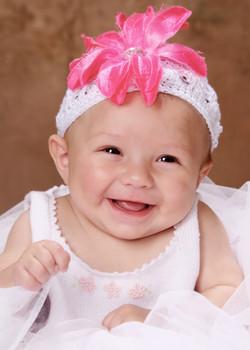 Baby Photography   Lynnfiel4finlp4x6