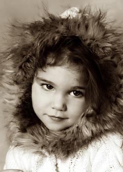 Children Portraiture | Lynnfield, MA