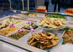 Food Photography | Lynnfield, MA