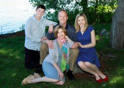 Family Photography   Lynnfield, MA