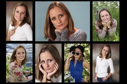 Kaylee | Senior Portrait