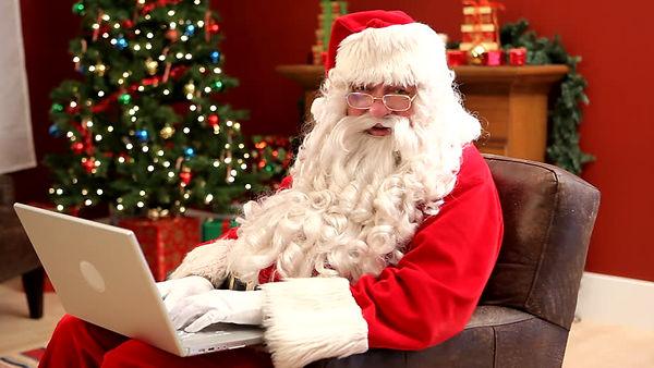 Santa Laptop.jpg
