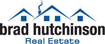 hutchinson.png