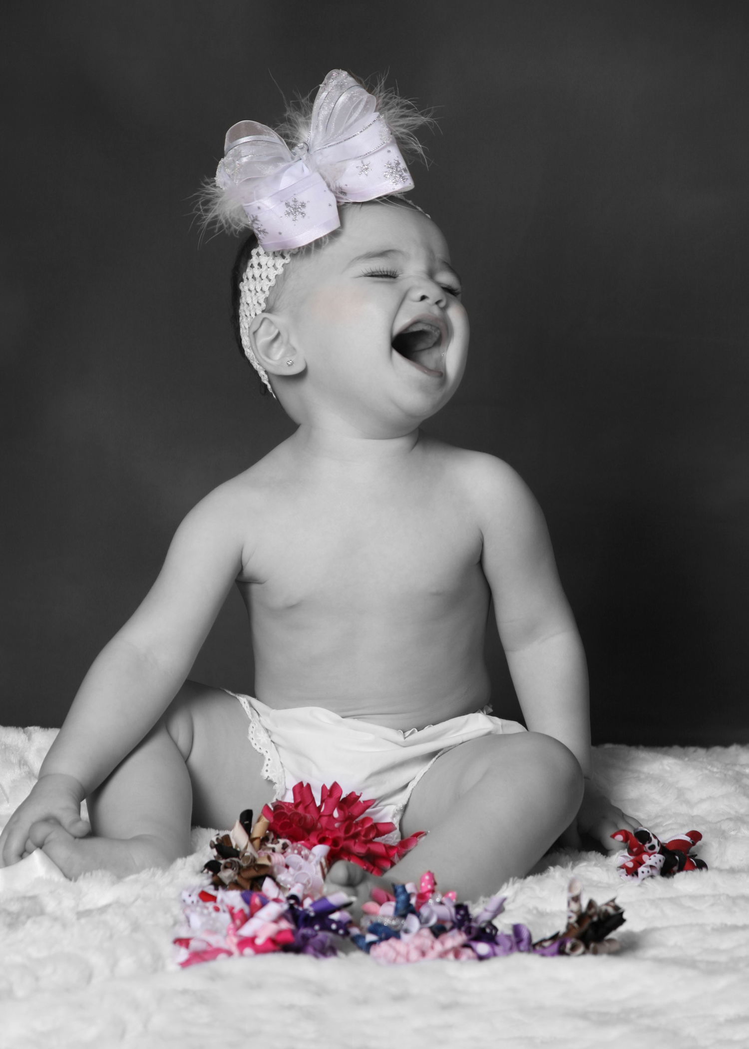 Baby Photography | Lynnfield, MA