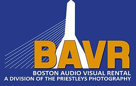 Logo Large2.jpg