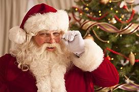 Santa at tree.jpg