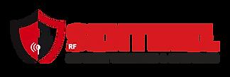 Logo-RF-Sentinel-long.png