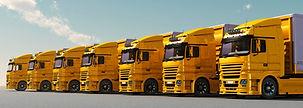gps fleet management