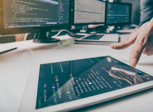 Documentación de proyectos de software.