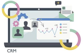 Investigación de mercadotecnia y sistemas de información.