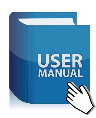 Metodología para la elaboración de Manual de Usuario