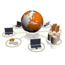 Roles y responsabilidad del administrador del sistema Linux