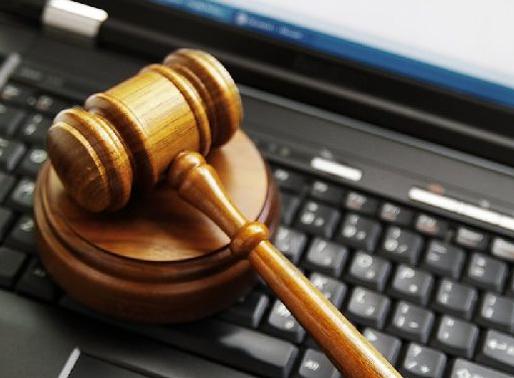 La relación entre sociedad, tecnología y derecho