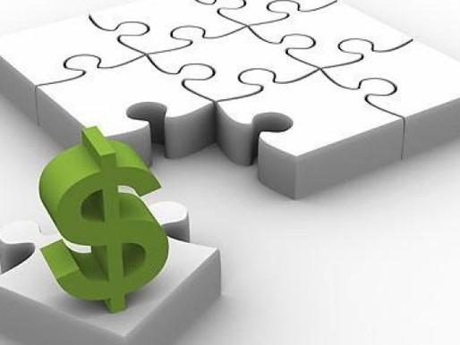 Planes de financiamiento para emprendedores.