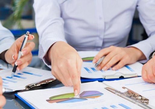 ¿Cómo hacer un estudio de mercado Electrónicos?