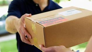 Tips y herramientas para envío en comercio electrónico