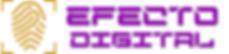 Logo Efecto Digital 2.png