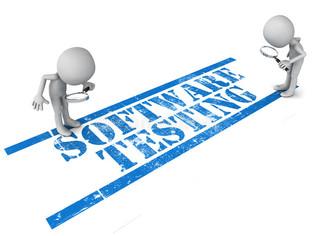 Compendio de pruebas de Software