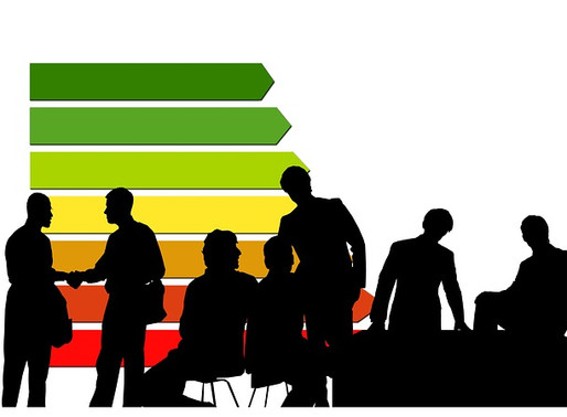 Beneficios de los Sistemas de Información