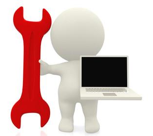 El entorno de desarrollo de una Actividad Empresarial en Internet