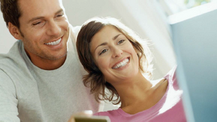 ¿Cómo adquirir clientes en e-commerce?