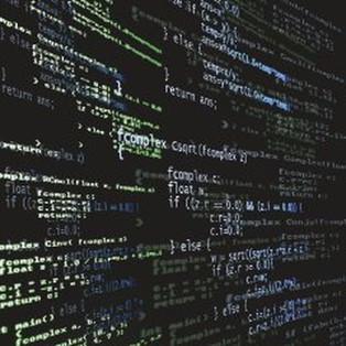 Ámbito de las aplicaciones de software