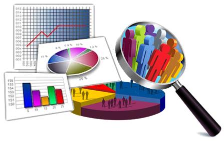 Sistemas de Información de la mercadotecnia.