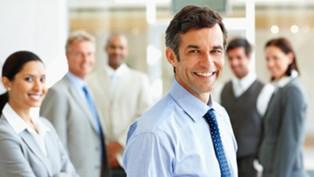 Los 8 tips para ser un profesional exitoso.