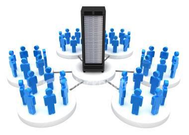Toma de decisiones en los Sistemas de Información