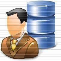 Perfiles del administrador de sistemas