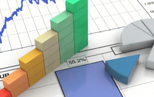 Estudios económicos y financieros
