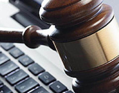 Protección Jurídica que necesitas para tu Negocio OnLine