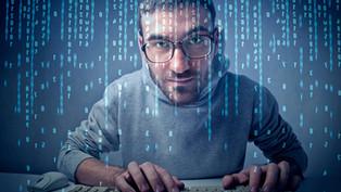 Tendencias en la Ingeniería de Software