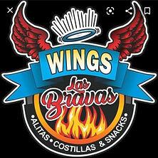 Logo las brasas.jpg