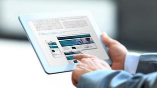 ¿Cuáles son las Relaciones Digitales que existen en los Sistemas de Información?